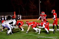 Gallery-CIAC-FTBL-Wolcott-vs.-Waterbury-Career-Photo-1208