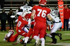Gallery-CIAC-FTBL-Wolcott-vs.-Waterbury-Career-Photo-1216