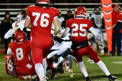 Gallery-CIAC-FTBL-Wolcott-vs.-Waterbury-Career-Photo-1217