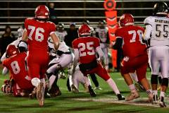 Gallery-CIAC-FTBL-Wolcott-vs.-Waterbury-Career-Photo-1218