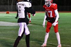 Gallery-CIAC-FTBL-Wolcott-vs.-Waterbury-Career-Photo-1219