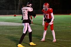 Gallery-CIAC-FTBL-Wolcott-vs.-Waterbury-Career-Photo-1220