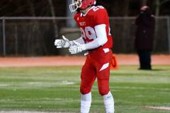 Gallery-CIAC-FTBL-Wolcott-vs.-Waterbury-Career-Photo-1221