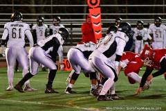Gallery-CIAC-FTBL-Wolcott-vs.-Waterbury-Career-Photo-1222