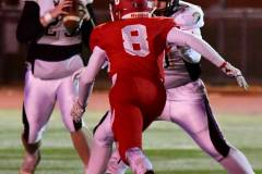 Gallery-CIAC-FTBL-Wolcott-vs.-Waterbury-Career-Photo-1240