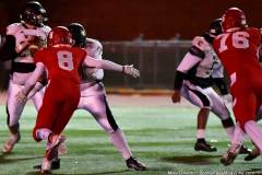 Gallery-CIAC-FTBL-Wolcott-vs.-Waterbury-Career-Photo-1241