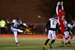 Gallery-CIAC-FTBL-Wolcott-vs.-Waterbury-Career-Photo-1247