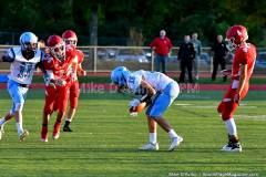Gallery-CIAC-FTBL-Wolcott-vs.-Oxford-Photo-518