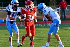 Gallery-CIAC-FTBL-Wolcott-vs.-Oxford-Photo-520