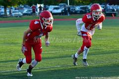 Gallery-CIAC-FTBL-Wolcott-vs.-Oxford-Photo-522