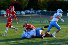 Gallery-CIAC-FTBL-Wolcott-vs.-Oxford-Photo-526