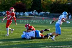 Gallery-CIAC-FTBL-Wolcott-vs.-Oxford-Photo-527
