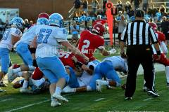 Gallery-CIAC-FTBL-Wolcott-vs.-Oxford-Photo-534