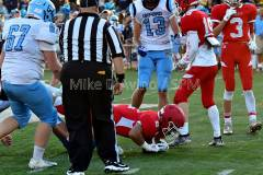 Gallery-CIAC-FTBL-Wolcott-vs.-Oxford-Photo-537