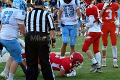 Gallery-CIAC-FTBL-Wolcott-vs.-Oxford-Photo-538