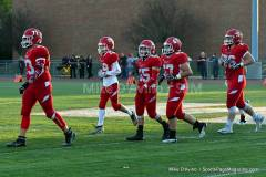 Gallery-CIAC-FTBL-Wolcott-vs.-Oxford-Photo-546