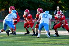 Gallery-CIAC-FTBL-Wolcott-vs.-Oxford-Photo-549