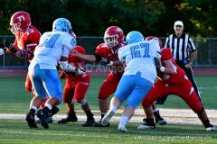 Gallery-CIAC-FTBL-Wolcott-vs.-Oxford-Photo-550