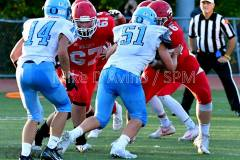 Gallery-CIAC-FTBL-Wolcott-vs.-Oxford-Photo-556