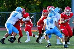 Gallery-CIAC-FTBL-Wolcott-vs.-Oxford-Photo-557