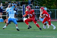 Gallery-CIAC-FTBL-Wolcott-vs.-Oxford-Photo-559