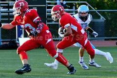 Gallery-CIAC-FTBL-Wolcott-vs.-Oxford-Photo-560
