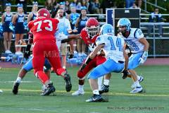 Gallery-CIAC-FTBL-Wolcott-vs.-Oxford-Photo-561