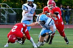 Gallery-CIAC-FTBL-Wolcott-vs.-Oxford-Photo-564