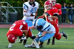 Gallery-CIAC-FTBL-Wolcott-vs.-Oxford-Photo-565