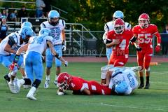 Gallery-CIAC-FTBL-Wolcott-vs.-Oxford-Photo-566