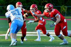 Gallery-CIAC-FTBL-Wolcott-vs.-Oxford-Photo-570