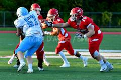 Gallery-CIAC-FTBL-Wolcott-vs.-Oxford-Photo-571