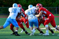 Gallery-CIAC-FTBL-Wolcott-vs.-Oxford-Photo-572