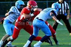 Gallery-CIAC-FTBL-Wolcott-vs.-Oxford-Photo-575