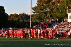 Gallery-CIAC-FTBL-Wolcott-vs.-Oxford-Photo-581