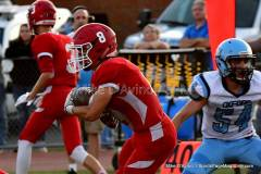 Gallery-CIAC-FTBL-Wolcott-vs.-Oxford-Photo-801
