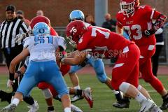 Gallery-CIAC-FTBL-Wolcott-vs.-Oxford-Photo-804