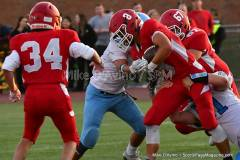 Gallery-CIAC-FTBL-Wolcott-vs.-Oxford-Photo-806