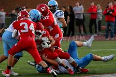 Gallery-CIAC-FTBL-Wolcott-vs.-Oxford-Photo-807