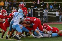 Gallery-CIAC-FTBL-Wolcott-vs.-Oxford-Photo-814