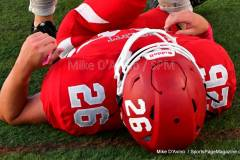 Gallery-CIAC-FTBL-Wolcott-vs.-Oxford-Photo-816