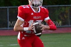 Gallery-CIAC-FTBL-Wolcott-vs.-Oxford-Photo-820