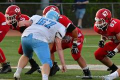 Gallery-CIAC-FTBL-Wolcott-vs.-Oxford-Photo-824