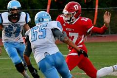 Gallery-CIAC-FTBL-Wolcott-vs.-Oxford-Photo-829