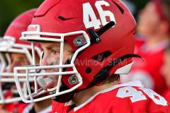 Gallery-CIAC-FTBL-Wolcott-vs.-Oxford-Photo-837