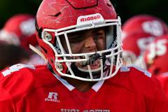 Gallery-CIAC-FTBL-Wolcott-vs.-Oxford-Photo-838