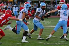 Gallery-CIAC-FTBL-Wolcott-vs.-Oxford-Photo-847