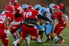 Gallery-CIAC-FTBL-Wolcott-vs.-Oxford-Photo-857