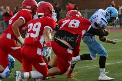 Gallery-CIAC-FTBL-Wolcott-vs.-Oxford-Photo-858