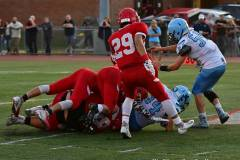 Gallery-CIAC-FTBL-Wolcott-vs.-Oxford-Photo-862